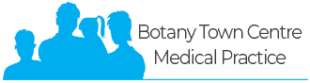 Botany Town Centre Medical Practice